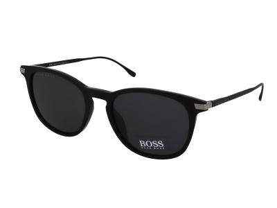 Ochelari de soare Hugo Boss Boss 0987/S 807/IR