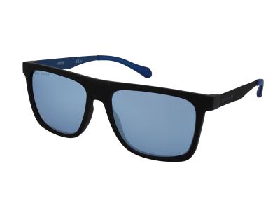 Ochelari de soare Hugo Boss Boss 1073/S 003/3J