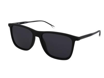 Ochelari de soare Hugo Boss Boss 1148/S 003/IR