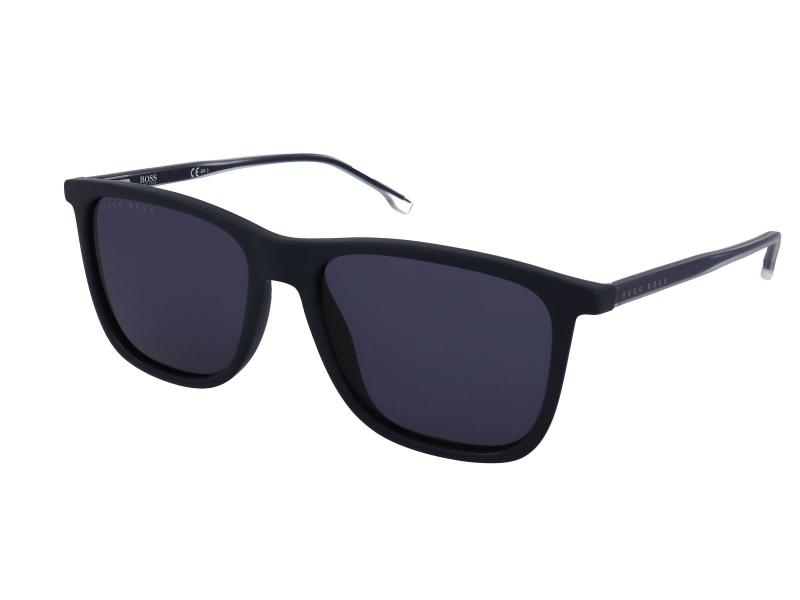 Ochelari de soare Hugo Boss Boss 1148/S FLL/KU