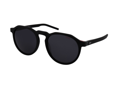 Ochelari de soare Hugo Boss HG 1087/S 003/IR