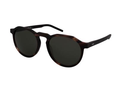 Ochelari de soare Hugo Boss HG 1087/S BU0/QT