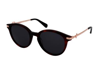 Ochelari de soare Love Moschino MOL008/S 086/IR