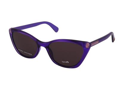 Ochelari de soare Marc Jacobs Marc 362/S B3V/K2
