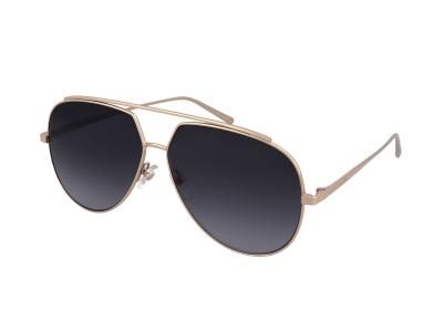 Ochelari de soare Marc Jacobs Marc 455/S J5G/9O