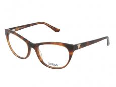 Ochelari de vedere - Guess GU2529-052