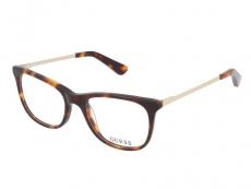 Ochelari de vedere - Guess GU2532-053