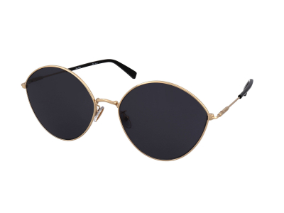 Ochelari de soare Max Mara MM Classy IX J5G/IR