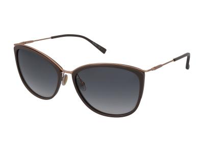 Ochelari de soare Max Mara MM Classy V 10A/9O