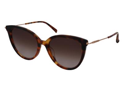 Ochelari de soare Max Mara MM Classy VII/G WR9/HA