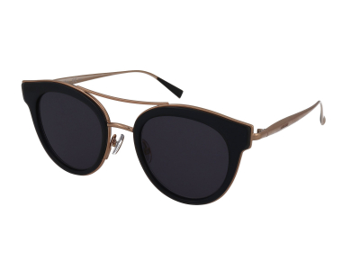 Ochelari de soare Max Mara MM Ilde IV KB7/IR
