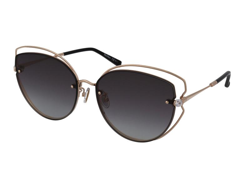Ochelari de soare Max Mara MM Shine IFS 000/IB