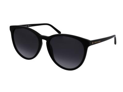 Ochelari de soare Tommy Hilfiger TH 1724/S 807/9O