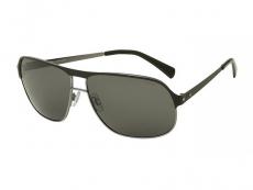 Ochelari de soare Unisex - PolarGlare PG5400-B