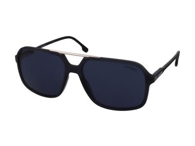 Ochelari de soare Carrera Carrera 229/S PJP/KU