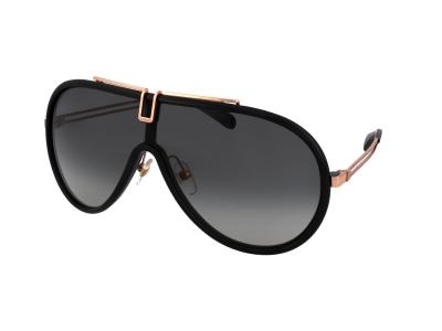 Ochelari de soare Givenchy GV 7111/S 807/9O
