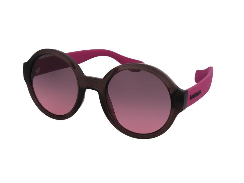 Ochelari de soare Havaianas Floripa/M 7HH/FF