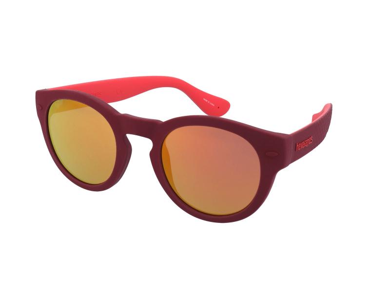 Ochelari de soare Havaianas Trancoso/M C42/UW