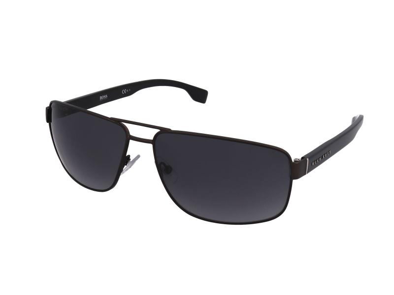 Ochelari de soare Hugo Boss Boss 1035/S RIW/9O