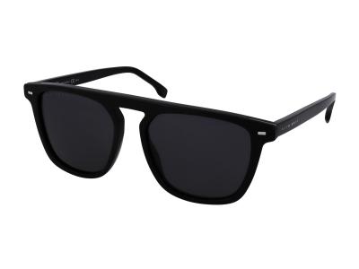 Ochelari de soare Hugo Boss Boss 1127/S 807/IR