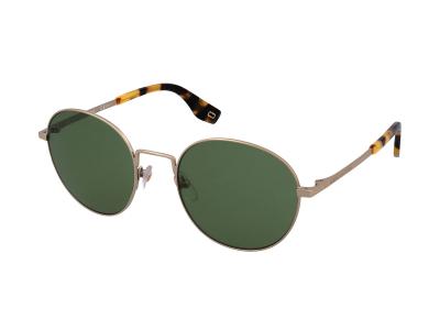 Ochelari de soare Marc Jacobs Marc 272/S J5G/QT
