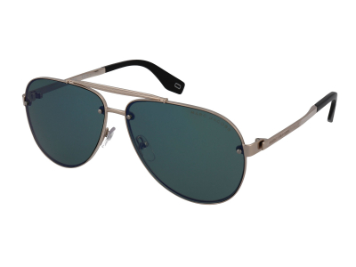 Ochelari de soare Marc Jacobs Marc 317/S 3YG/HZ