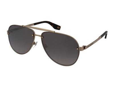Ochelari de soare Marc Jacobs Marc 317/S J5G/FQ