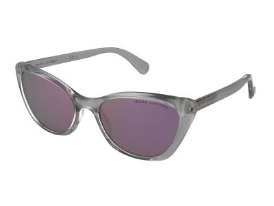 Ochelari de soare Marc Jacobs Marc 362/S YB7/0J