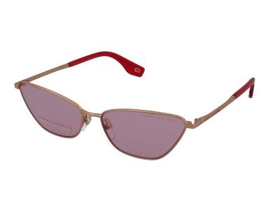 Ochelari de soare Marc Jacobs Marc 369/S 35J/U1