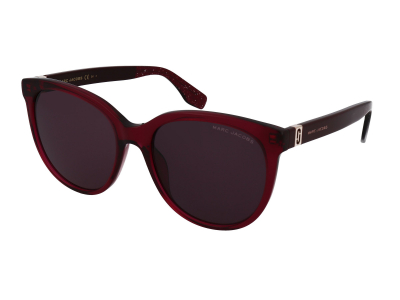 Ochelari de soare Marc Jacobs Marc 445/S 8CQ/K2