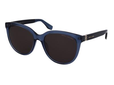 Ochelari de soare Marc Jacobs Marc 445/S PJP/IR
