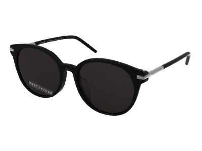 Ochelari de soare Marc Jacobs Marc 87/F/S CSA/NR