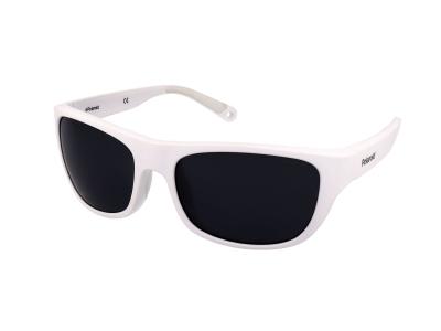 Ochelari de soare Polaroid PLD 7030/S 6HT/C3