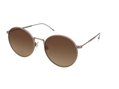 Ochelari de soare Tommy Hilfiger TH 1586/S 3YG/EG