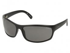 Ochelari de soare Unisex - Police S1863-U28P