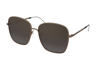 Ochelari de soare Tommy Hilfiger TH 1648/S RHL/FQ
