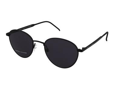 Ochelari de soare Tommy Hilfiger TH 1654/S 003/IR