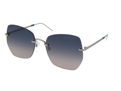 Ochelari de soare Tommy Hilfiger TH 1667/S KUF/I4