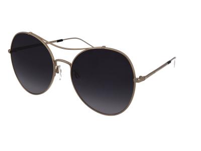 Ochelari de soare Tommy Hilfiger TH 1668/S 2F7/9O