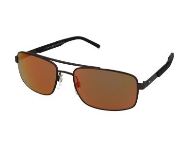 Ochelari de soare Tommy Hilfiger TH 1674/S 4JL/BJ