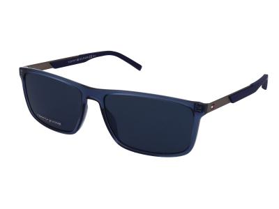 Ochelari de soare Tommy Hilfiger TH 1675/S PJP/KU