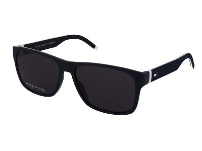 Ochelari de soare Tommy Hilfiger TH 1718/S 0JU/IR