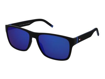 Ochelari de soare Tommy Hilfiger TH 1718/S 0VK/Z0