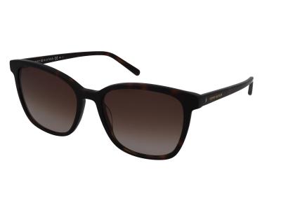Ochelari de soare Tommy Hilfiger TH 1723/S 086/HA