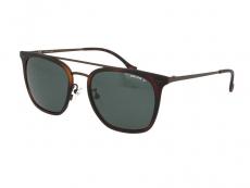 Ochelari de soare Unisex - Police SPL152-Z40P
