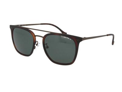 Ochelari de soare Police SPL152-Z40P