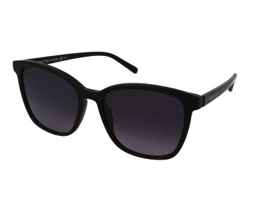 Ochelari de soare Tommy Hilfiger TH 1723/S 807/9O