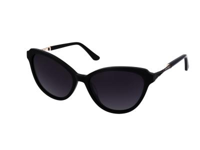 Ochelari de soare Crullé 6131 C1