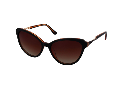 Ochelari de soare Crullé 6131 C4