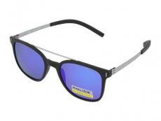 Ochelari de soare Unisex - Police SPL169-U28B